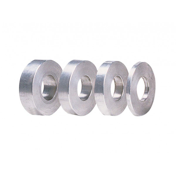 Rozpěrné kroužky pro AGP CG150