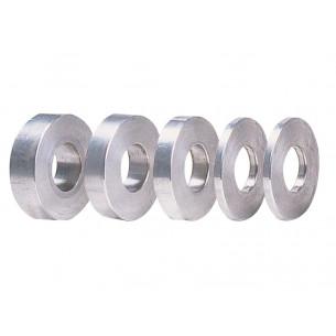 Rozpěrné kroužky pro AGP CS180