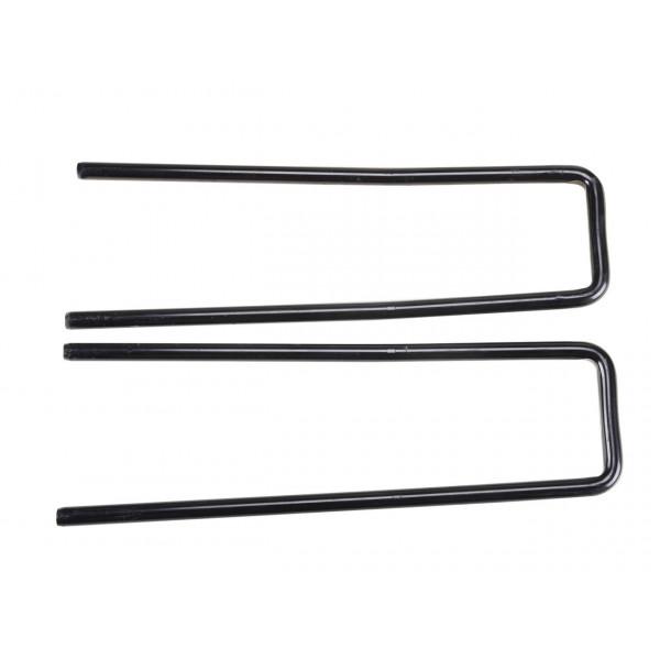 Prodlužovací tyče pro pokosovou pilu AGP GP255S