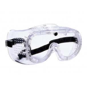 Ochranné pracovní brýle AGP