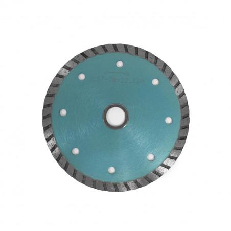 Diamantový řezný kotouč 125mm pro AGP CS125N