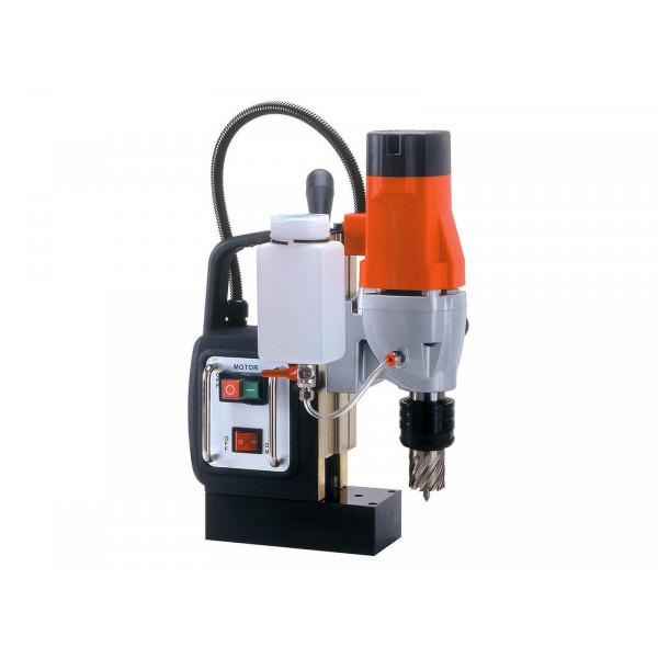 Magnetická vrtačka pro TCT vrtáky AGP SMD351H