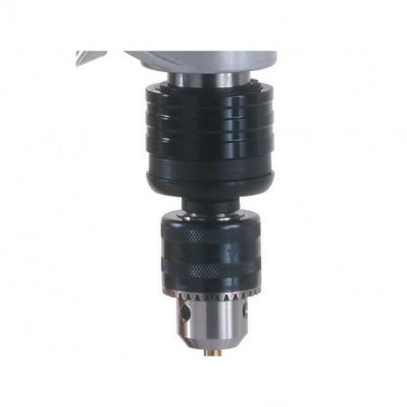 Magnetická vrtačka 2-rychlostní AGP SMD502