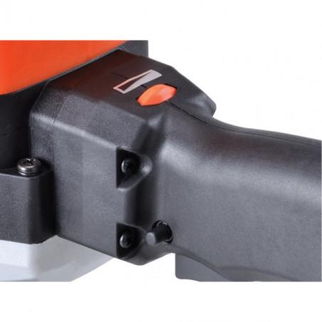 Úkosovačka na kov AGP EB6T