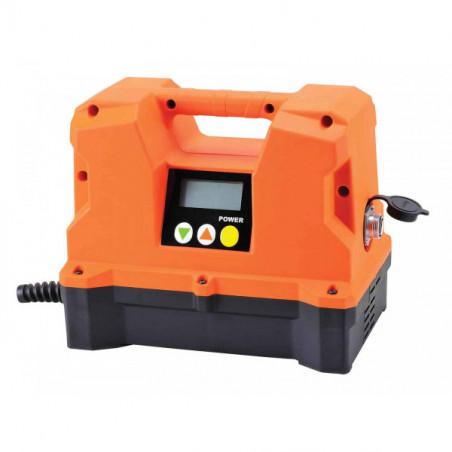 Vysokofrekvenční úkosovačka na kov AGP HP1400