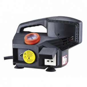 Vakuová pumpa / čerpadlo AGP VP140