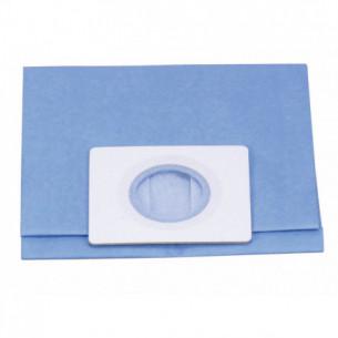 Papírový sáček na prach pro brusku SM5