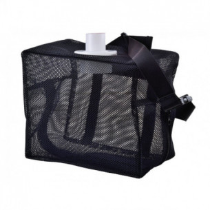 Košík pro systém sběru prachu SM5