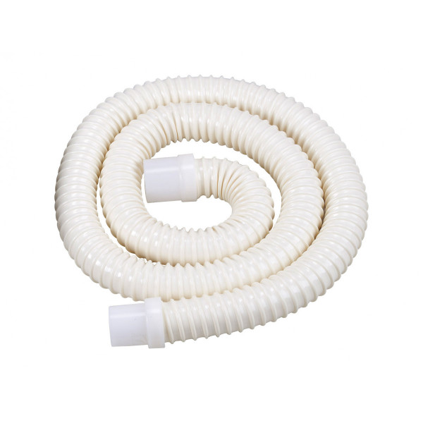 Hadice pro systém sběru prachu SM5 (1,5m)
