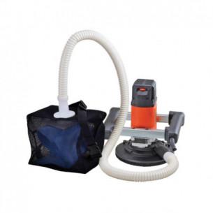 Systém sběru prachu SM5