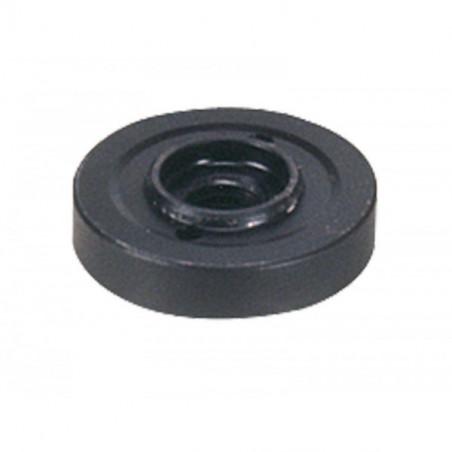 Vnitřní příruba 25,4mm (M14) pro brusku AGP LG125