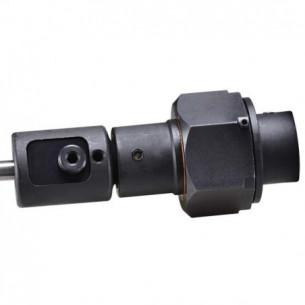 Bezpečnostní spojka (safety clutch) pro AGP T14