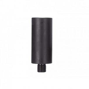 """Nástavec pro sklíčidlo 16mm, 5/8"""" AGP"""