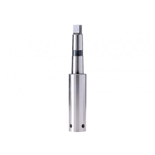 Frézovací trn MT3, 31,7mm (156mm) Weldon AGP