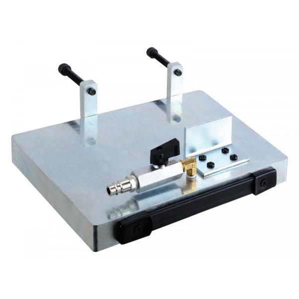 Podtlakový vakuový adaptér (uchycení) AGP