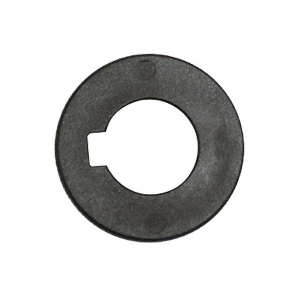 Distanční kroužek pro DP100 35x19x5mm (AGP DP100)