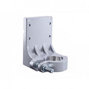 Upínací konzole D60 pro jádrové vrtačky AGP