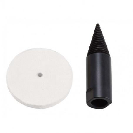 Trn na leštící kotouče pro brusky (AGP SG6)