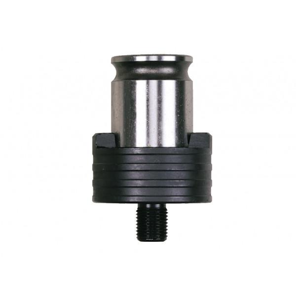 """Nástavec pro sklíčidlo pro TP2000 31mm, 1/2"""" AGP"""