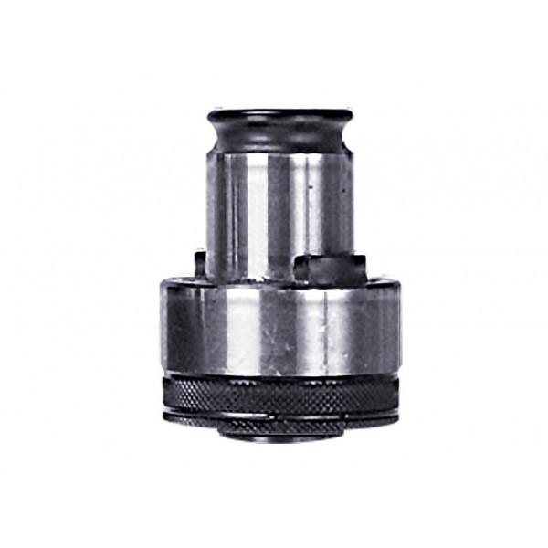 Upínací kleštiny závitové (držák závitníku) pro M3.5-DIN376 Ø2,5mm AGP
