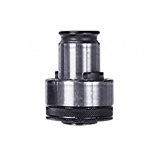 Upínací kleštiny závitové (držák závitníku) pro M28-DIN376 Ø20mm (velké) AGP