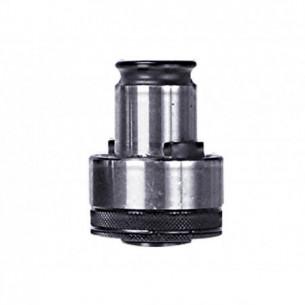 Upínací kleštiny závitové (držák závitníku) pro M30-DIN376 Ø22mm (velké) AGP