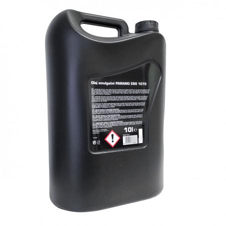Chladící kapalina do pásových pil ERO 1070 (10l)