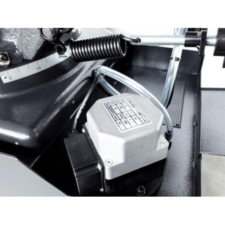 Pásová pila na kov PMS 150/170 MO-S Pilana