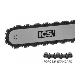 Diamantový řetěz na beton Force3 Standard pro pilu AGP CS11