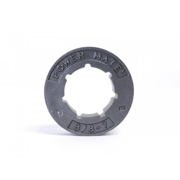 Prstýnek do řetězky Force3 3/8-7 pro pilu AGP CS11