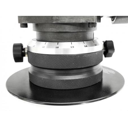 Úkosovačka na kov AGP EB12