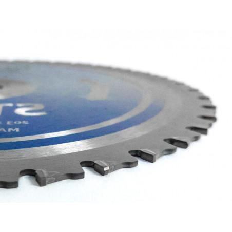 Pilový kotouč na kov OCEL 203mm (pro CS200) 40Z Ultra