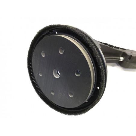 Bruska na sádrokarton AGP GS9FE