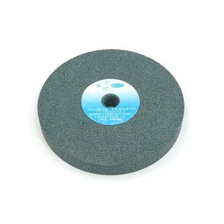 Brusný kotouč na kov, plochý (Ø150x20x20mm)