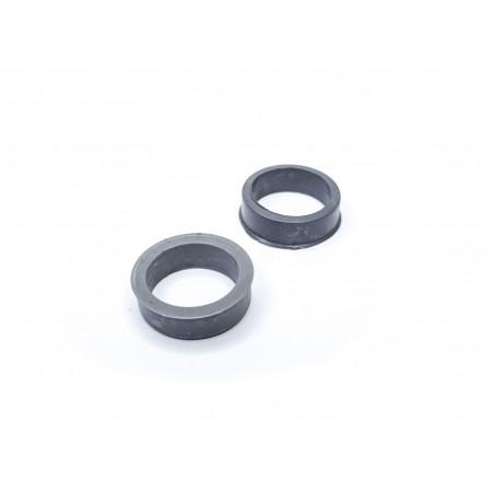 Redukční kroužek / vložka pro brusný kotouč 20-16, (2ks)
