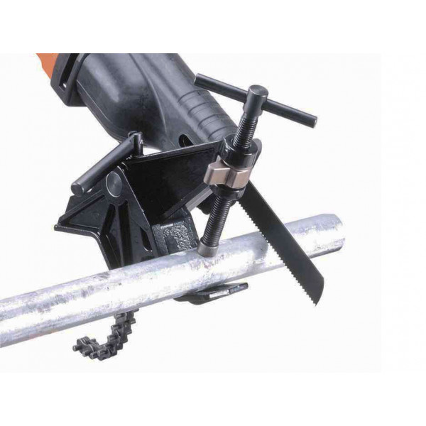 Řetězový svěrák 2v1 pro větší průměry (AGP RS26)
