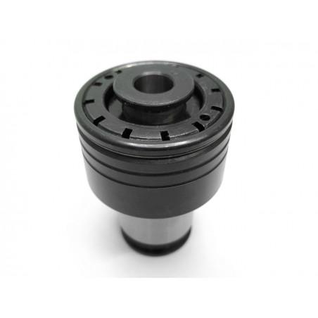 Upínací kleštiny závitové (držák závitníku) pro M20-DIN376 Ø16mm (velké) AGP