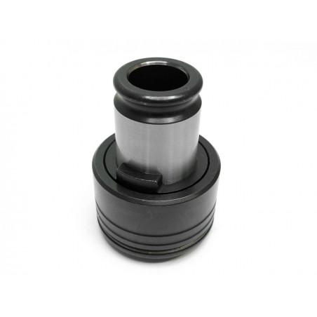 Upínací kleštiny závitové (držák závitníku) pro M16-DIN376 Ø12mm (velké) AGP