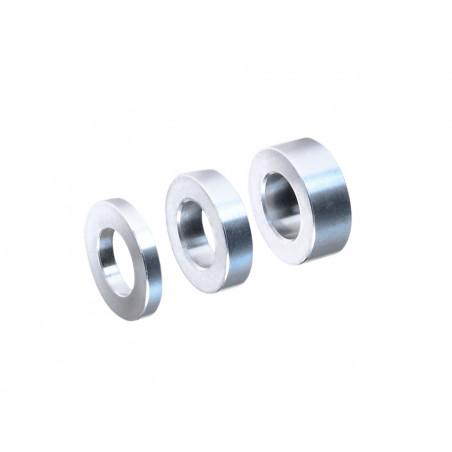 Rozpěrné kroužky pro AGP CG125