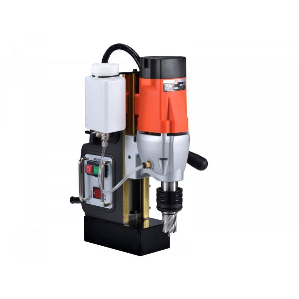 Magnetická vrtačka pro HSS vrtáky AGP SMD351L