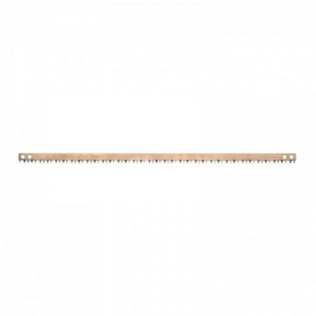 Pilový list do obloukové pily jednoruční 500mm - 22 5249.1