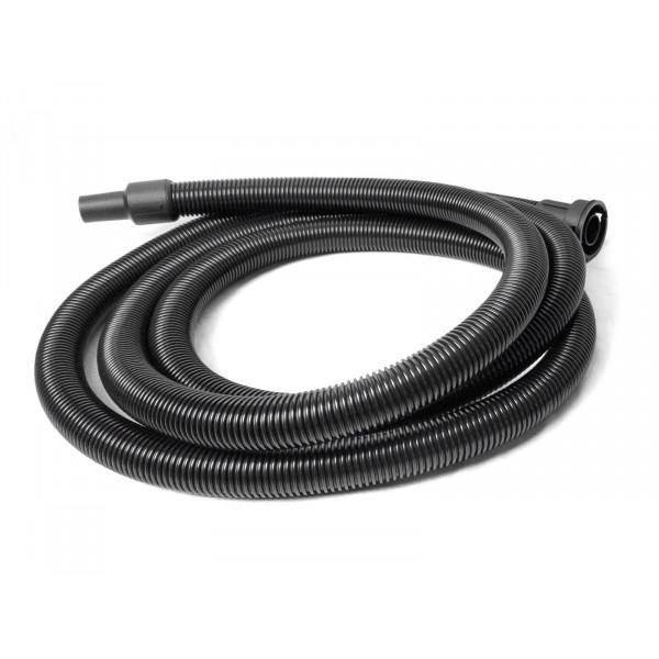 Hadice na odvod prachu antistatická (5m x 35mm) pro AGP DS25L, DS35M