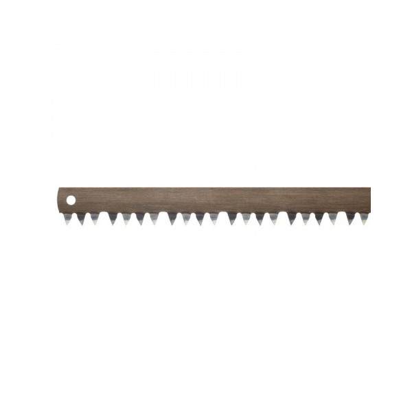 Pilový list na dřevo do zahradnické pily 300mm - 22 5262.15HP