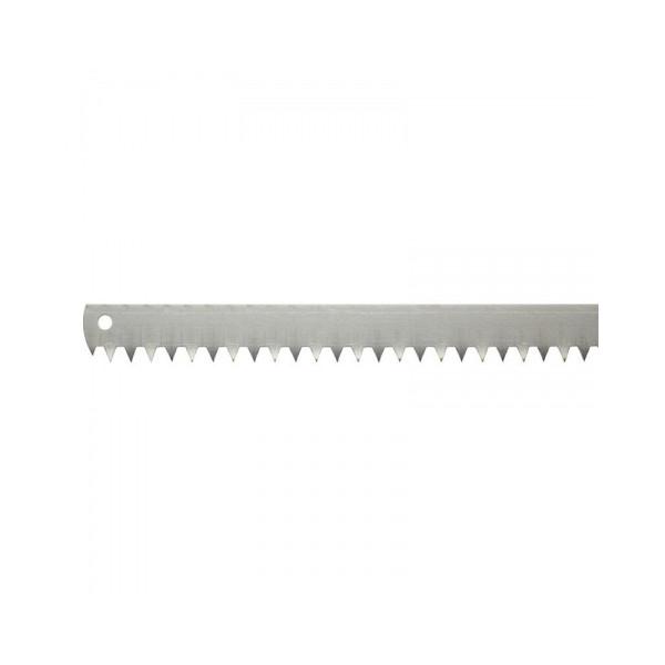 Pilový list na dřevo do zahradnické pily 300mm (rovný zub) - 22 5260