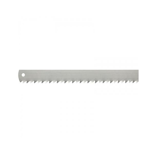 Pilový list na dřevo do zahradnické pily 300mm (šikmý zub) - 22 5261