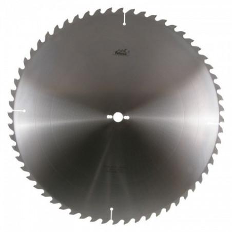 Pilový kotouč SK 5381-35 60 WZ (700x4,0/3,0x30)