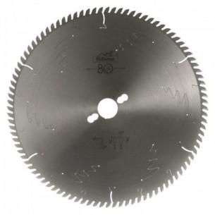 Pilový kotouč SK 5397-11 TFZ L