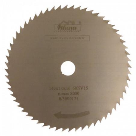 Pilový kotouč na dřevo 5316 – NV
