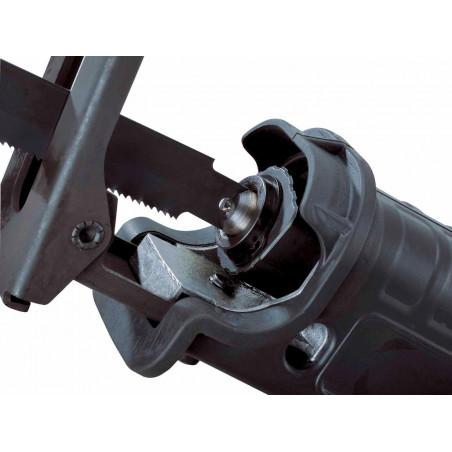 Přímočará pila na trubky (ocaska) RS130B